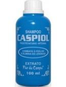 Caspiol 100ml
