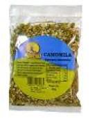 Chá de Camomila 150g - Moinho Special