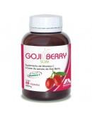 GojiBerry  Slim 60 comprimidos 400mg - Mediervas