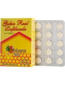 Geléia real liofilizada 30 tabletes - Prodapys
