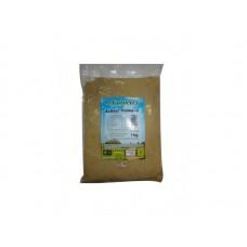 Açúcar Mascavo - Nutrilevi's - 1kg