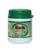 Creme Rach para aspereza dos pés  150g - Poly Flora