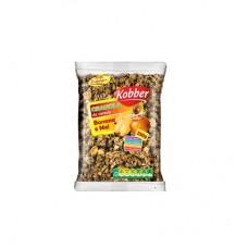Granola Banana e Mel 250g - Kobber