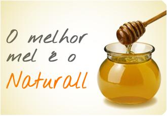 Mel Naturall