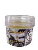 Geléia Real in natura - NaturAll - 50g