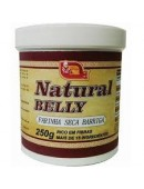 Natural Belly 250g  - Farinha seca barriga