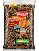 Granola Cacau 1kg - Kobber