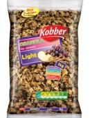 Granola Light 1kg - Kobber