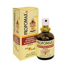 Extrato de própolis s/ álcool 30ml - Propomax