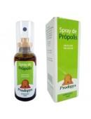 Spray de própolis s/ alcool 30ml - Prodapys