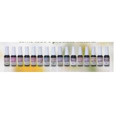 Spray de mel , extrato de própolis e diversos sabores -W. Wenzel